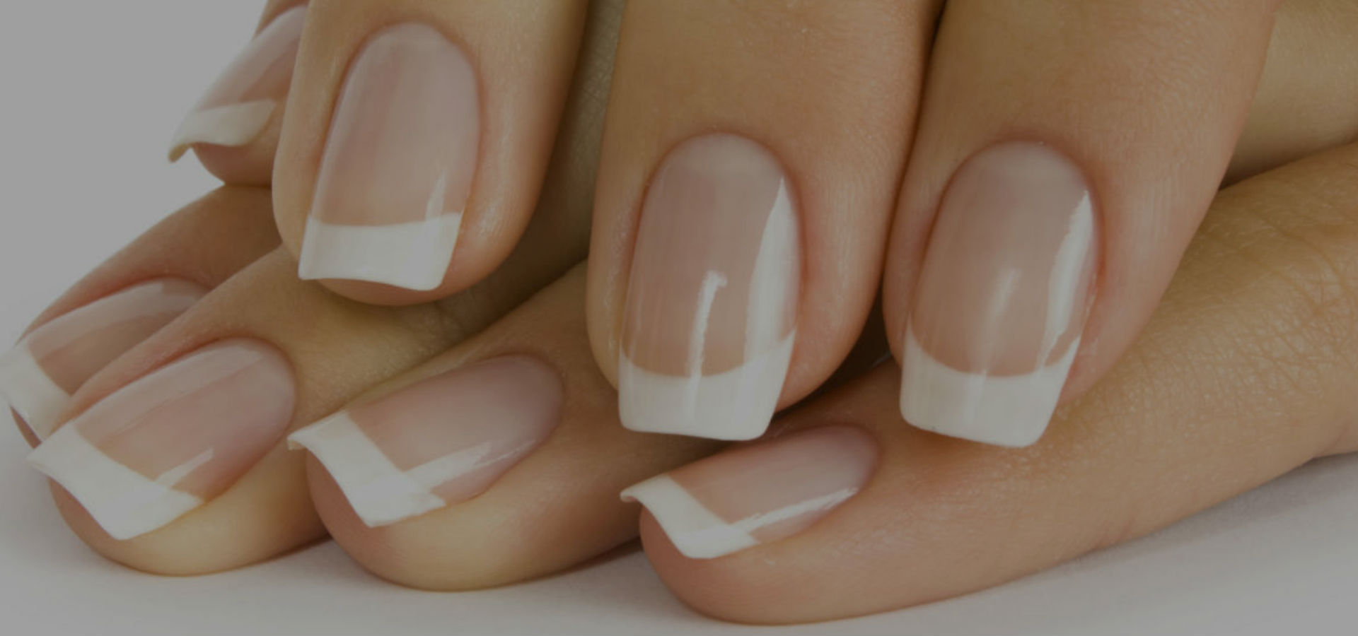 Stylish, Chic Nail Treatments in Standish & Wigan